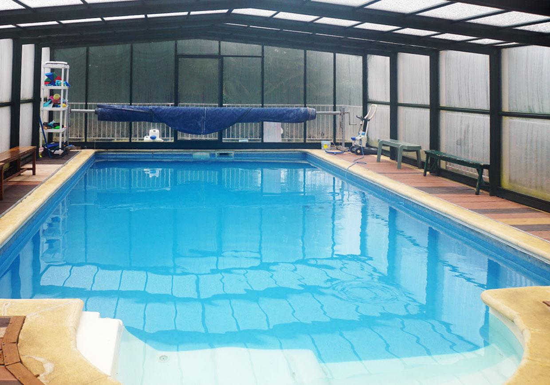 gite-mayenne-piscine
